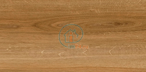 Ламинат Floorwood Active Дуб Маверик Стандарт 1002-00