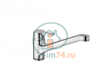 Смеситель Ideal Standart Active B8079AA
