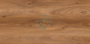 Ламинат Floorwood Active Дуб Каньон Касл Стандарт 1004-00